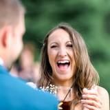 A Colourful Festival Wedding (c) Anna Beth Photography (36)