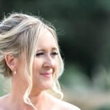 A Colourful Festival Wedding (c) Anna Beth Photography (38)