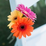 A Colourful Festival Wedding (c) Anna Beth Photography (40)
