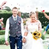 A Colourful Festival Wedding (c) Anna Beth Photography (41)
