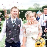 A Colourful Festival Wedding (c) Anna Beth Photography (42)