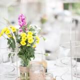 A Colourful Festival Wedding (c) Anna Beth Photography (46)