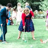A Colourful Festival Wedding (c) Anna Beth Photography (50)