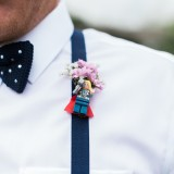 A Colourful Festival Wedding (c) Anna Beth Photography (51)