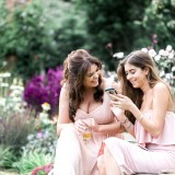 A Colourful Festival Wedding (c) Anna Beth Photography (53)