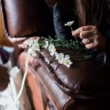 A Colourful Festival Wedding (c) Anna Beth Photography (6)