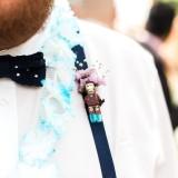 A Colourful Festival Wedding (c) Anna Beth Photography (62)
