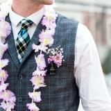 A Colourful Festival Wedding (c) Anna Beth Photography (63)