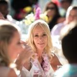 A Colourful Festival Wedding (c) Anna Beth Photography (66)