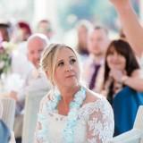 A Colourful Festival Wedding (c) Anna Beth Photography (69)