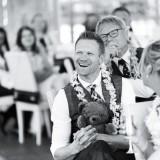 A Colourful Festival Wedding (c) Anna Beth Photography (71)