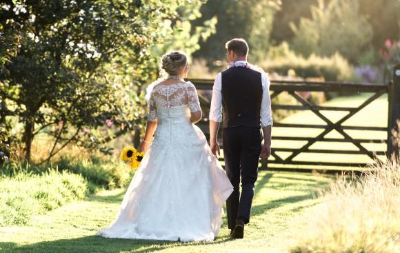 A Colourful Festival Wedding (c) Anna Beth Photography (75)