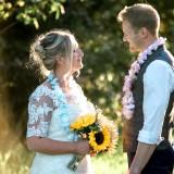 A Colourful Festival Wedding (c) Anna Beth Photography (77)