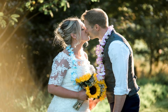A Colourful Festival Wedding (c) Anna Beth Photography (78)