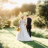 A Colourful Festival Wedding (c) Anna Beth Photography (81)