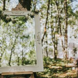 A Glam Woodland Wedding (c) A Little Picture (16)
