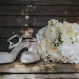 A Glam Woodland Wedding (c) A Little Picture (2)