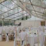 A Glam Woodland Wedding (c) A Little Picture (20)