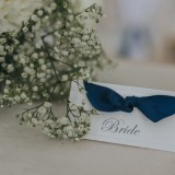A Glam Woodland Wedding (c) A Little Picture (21)