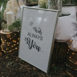 A Glam Woodland Wedding (c) A Little Picture (22)