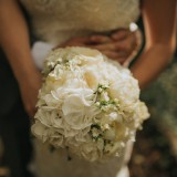 A Glam Woodland Wedding (c) A Little Picture (26)