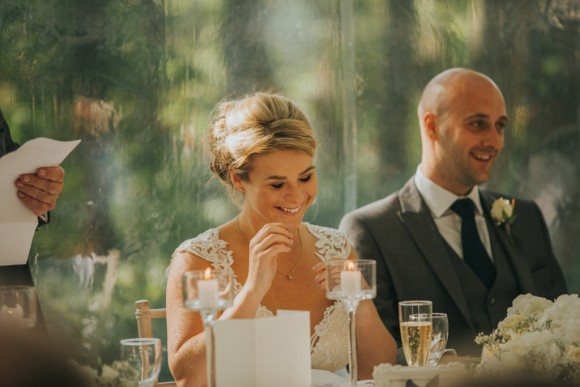 A Glam Woodland Wedding (c) A Little Picture (29)