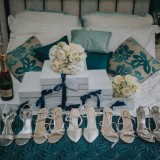 A Glam Woodland Wedding (c) A Little Picture (3)