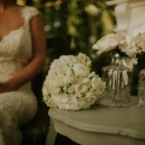 A Glam Woodland Wedding (c) A Little Picture (37)