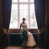 A Peaky Blinders Styled Weddimg Shoot (c) Amy Faith Photography (10)