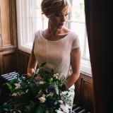 A Peaky Blinders Styled Weddimg Shoot (c) Amy Faith Photography (12)