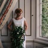 A Peaky Blinders Styled Weddimg Shoot (c) Amy Faith Photography (13)