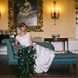A Peaky Blinders Styled Weddimg Shoot (c) Amy Faith Photography (14)