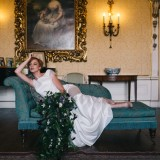 A Peaky Blinders Styled Weddimg Shoot (c) Amy Faith Photography (15)