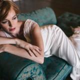 A Peaky Blinders Styled Weddimg Shoot (c) Amy Faith Photography (16)