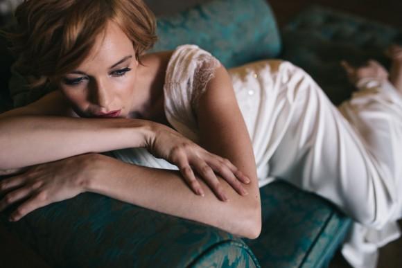A Peaky Blinders Styled Weddimg Shoot (c) Amy Faith Photography (17)