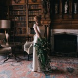 A Peaky Blinders Styled Weddimg Shoot (c) Amy Faith Photography (19)