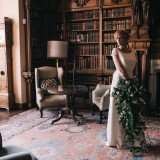 A Peaky Blinders Styled Weddimg Shoot (c) Amy Faith Photography (20)
