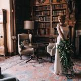 A Peaky Blinders Styled Weddimg Shoot (c) Amy Faith Photography (20)