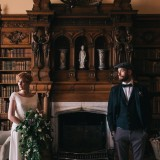 A Peaky Blinders Styled Weddimg Shoot (c) Amy Faith Photography (21)