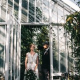 A Peaky Blinders Styled Weddimg Shoot (c) Amy Faith Photography (40)