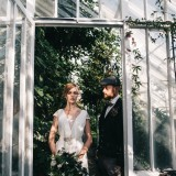 A Peaky Blinders Styled Weddimg Shoot (c) Amy Faith Photography (41)