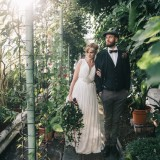 A Peaky Blinders Styled Weddimg Shoot (c) Amy Faith Photography (44)