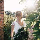 A Peaky Blinders Styled Weddimg Shoot (c) Amy Faith Photography (46)