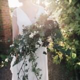 A Peaky Blinders Styled Weddimg Shoot (c) Amy Faith Photography (47)