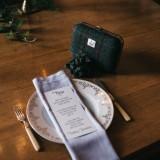 A Peaky Blinders Styled Weddimg Shoot (c) Amy Faith Photography (5)