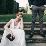 A Peaky Blinders Styled Weddimg Shoot (c) Amy Faith Photography (50)