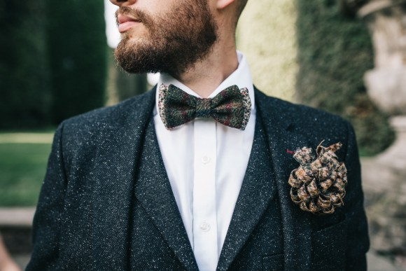A Peaky Blinders Styled Weddimg Shoot (c) Amy Faith Photography (52)