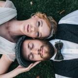 A Peaky Blinders Styled Weddimg Shoot (c) Amy Faith Photography (56)