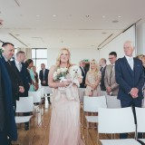 A Pretty City Wedding in Liverpool (c) Lisa Howard Photography (21)