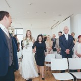 A Pretty City Wedding in Liverpool (c) Lisa Howard Photography (22)